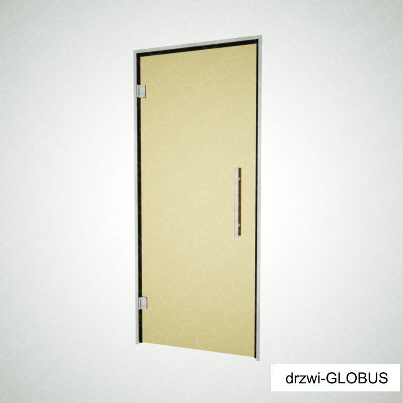 Drzwi do sauny zamknięte - 800x800.jpg