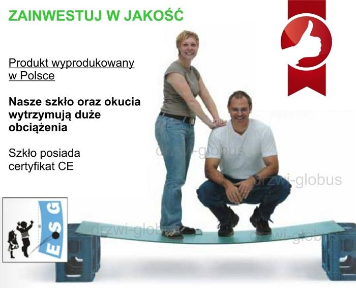 szklane_drzwi_wysoka_jakosc-drzwi-globus.jpg
